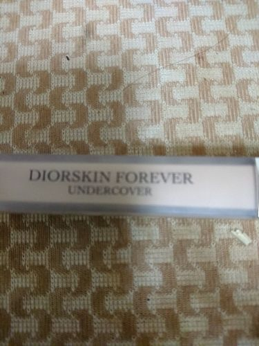 ディオールスキン フォーエヴァー コンシーラー/Dior/コンシーラーを使ったクチコミ(2枚目)