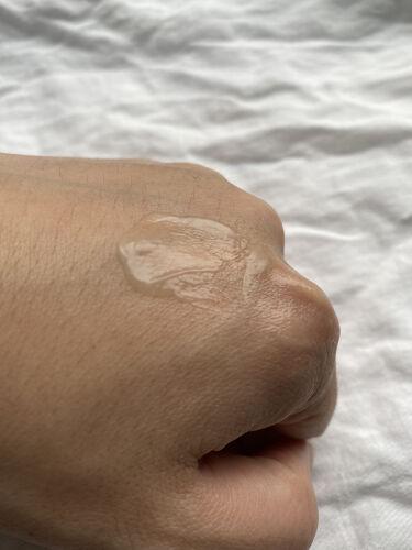 CICAスリーピングマスク/VT Cosmetics/シートマスク・パックを使ったクチコミ(5枚目)