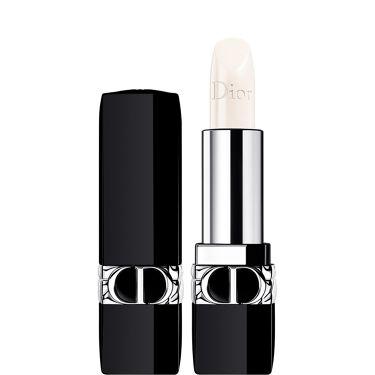 ルージュ ディオール バーム Dior
