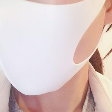 もあたろう on LIPS 「まだまだコロナがつづいていてマスクが手放せない生活が続いてます..」(3枚目)