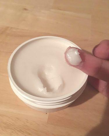 ハンドクリーム チェリーブロッサム/Laline/ハンドクリーム・ケアを使ったクチコミ(3枚目)