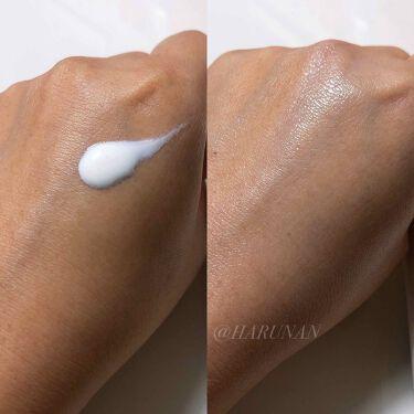 UVローション SPF50+/Curel/日焼け止め(顔用)を使ったクチコミ(2枚目)