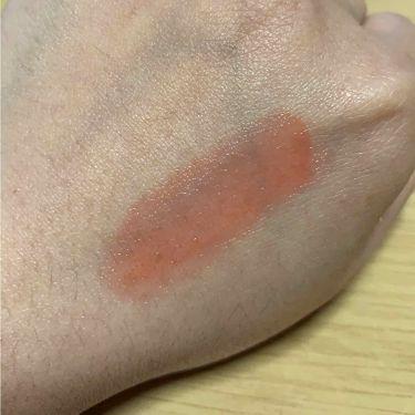リシェ マイレッド ルージュ/Visee/口紅を使ったクチコミ(2枚目)