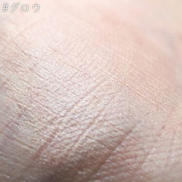 miia スティックハイライト/DAISO/ハイライトを使ったクチコミ(4枚目)