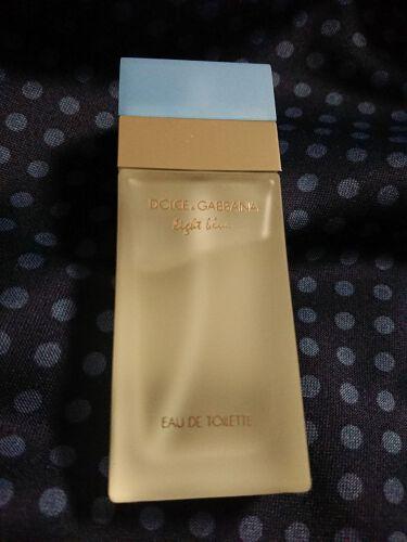 シーケーワン オードトワレ/Calvin Klein/香水(メンズ)を使ったクチコミ(3枚目)