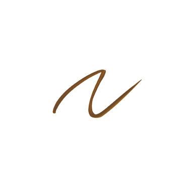 Skill-less Liner(スキルレスライナー) 05.サンドブラウン