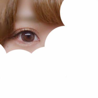eye beauty  fixer/アストレア ヴィルゴ/二重まぶた用アイテムを使ったクチコミ(3枚目)