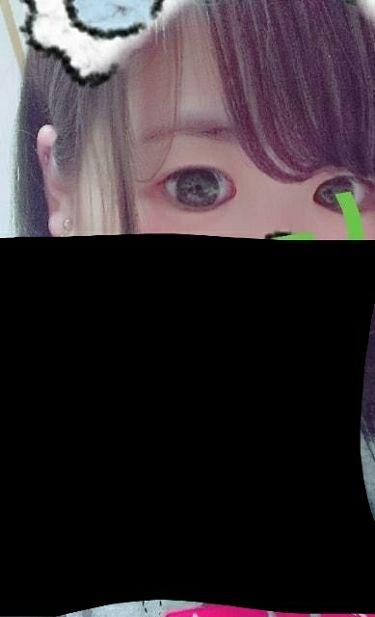 エンジェルカラー バンビシリーズ ヴィンテージオリーブ/エンジェルカラー/カラーコンタクトレンズを使ったクチコミ(4枚目)
