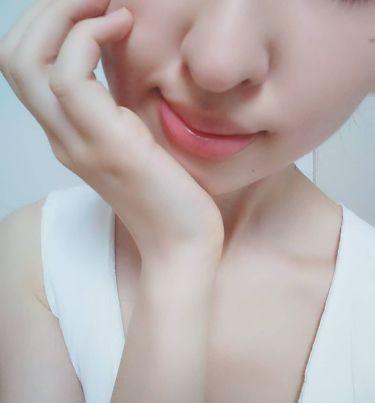 毛穴カバーマットベースN/素顔ぼれ/化粧下地を使ったクチコミ(4枚目)