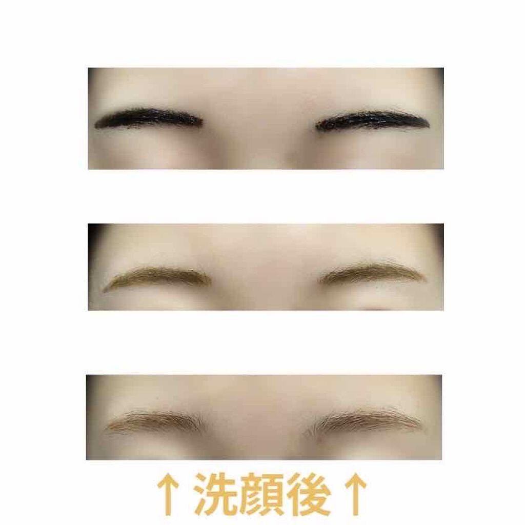 https://cdn.lipscosme.com/image/493f65d08ba68bc58d6cdabb-1601781716-thumb.png