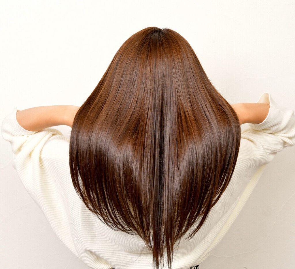 頭皮ケアで臭い・ふけ・かゆみ・乾燥悩みを改善!人気のグッズ、おすすめシャンプーで地肌を整え美髪へ導くのサムネイル