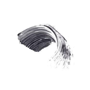 ハイボリュームマスカラ 01 ブラック