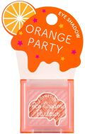 オレンジパーティ