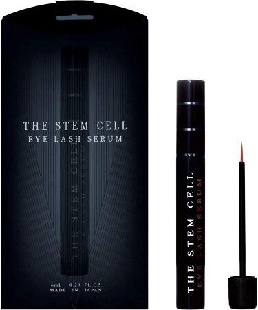 Sアイラッシュセラム THE STEM CELL