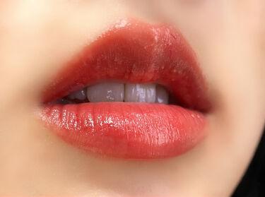 インク スティック セラム/PERIPERA/口紅を使ったクチコミ(1枚目)