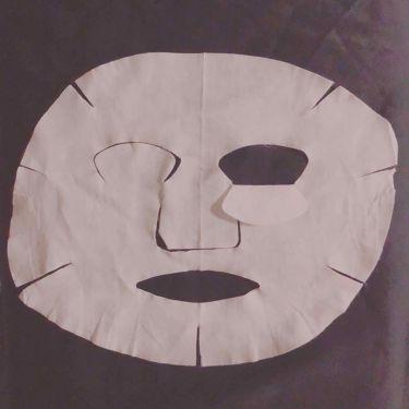 薬用美白肌ホワイトマスク/クリアターン/シートマスク・パックを使ったクチコミ(3枚目)