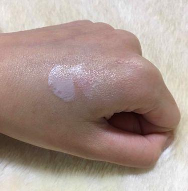 イドラビオ パーフェクター/ビオデルマ/化粧下地を使ったクチコミ(3枚目)