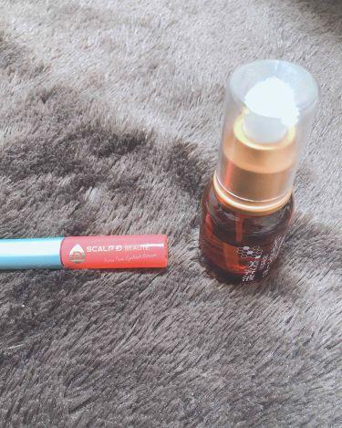 みずきさんの「DAISO ローヤルゼリー配合 美容液<美容液>」を含むクチコミ