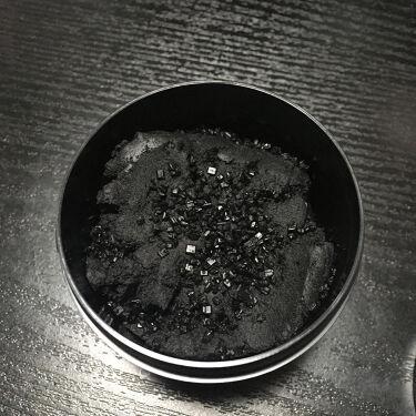 ブラックダイヤ/ラッシュ/その他洗顔料を使ったクチコミ(3枚目)
