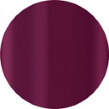 シームレスマットリップス 05 Wondering Berry