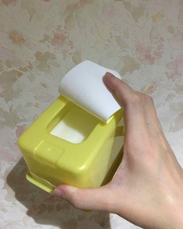 HAエッセンスマスクa (ヒアルロン酸) /クリアターン/シートマスク・パックを使ったクチコミ(3枚目)