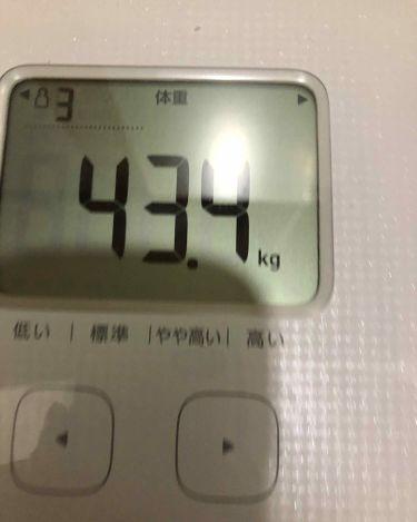 ダイエット/その他を使ったクチコミ(2枚目)