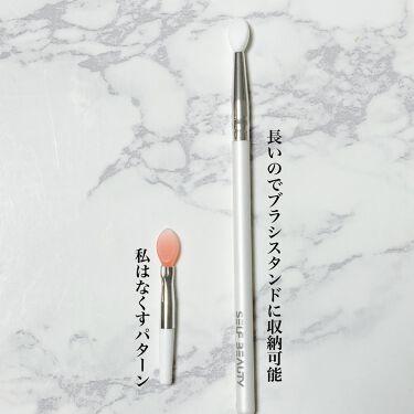 リップ スリーピングマスク/LANEIGE/リップケア・リップクリームを使ったクチコミ(5枚目)