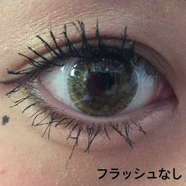バービー by ピエナージュ マイディア/PienAge/その他を使ったクチコミ(3枚目)