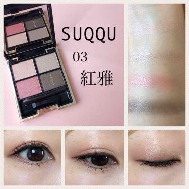 https://cdn.lipscosme.com/image/16b2b184f135d0b102cc7880-1535531593-thumb.png