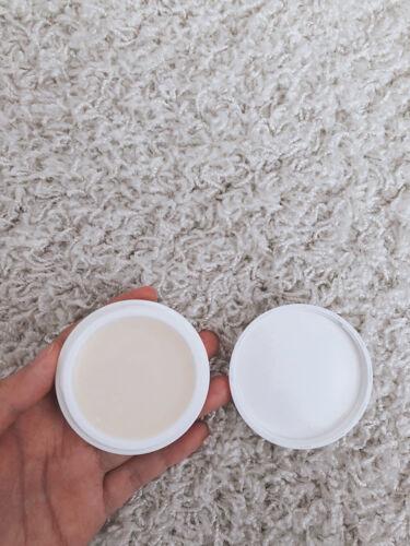 ホワイトリリー 練り香水/SHIRO/香水(その他)を使ったクチコミ(2枚目)