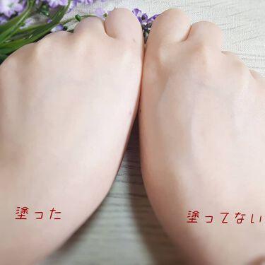 オールインワン美容クリーム/和えか/オールインワン化粧品を使ったクチコミ(7枚目)