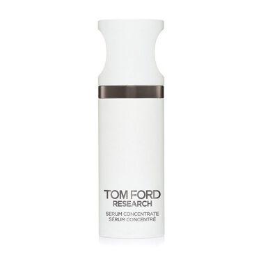 トム フォード リサーチ セラム コンセントレイト TOM FORD BEAUTY