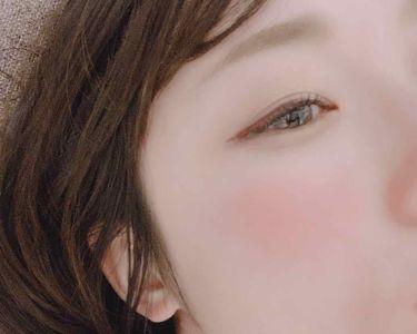 無垢さんの「ラブライナー(Love Liner)ラブライナー グリッターコレクション<リキッドアイライナー>」を含むクチコミ