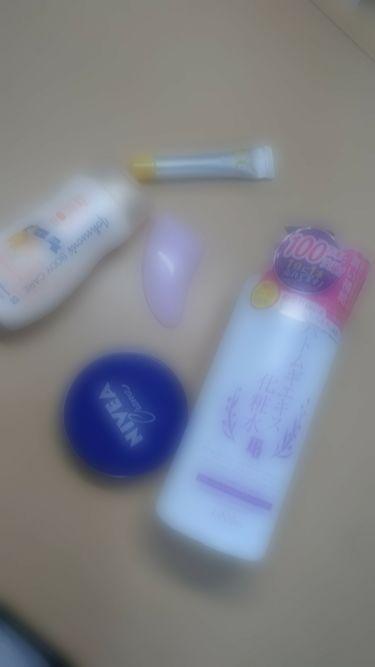たぴこさんの「ナチュリエスキンコンディショナー(ハトムギ化粧水)<化粧水>」を含むクチコミ