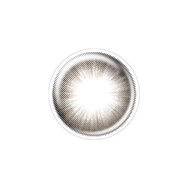 LARME MOISTURE UV(ラルムモイスチャーUV) スムースビター