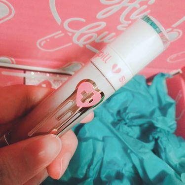 Trifle Liquid Lip Color Sugarpill