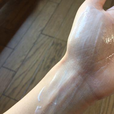 スーパーモイスチャージェル/スキンアクア/日焼け止め・UVケアを使ったクチコミ(6枚目)