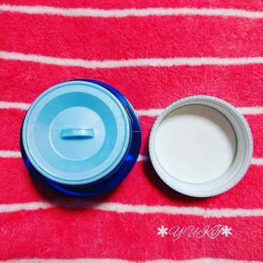 ハイドロブースト(R) ウォータージェリー/Neutrogena/乳液を使ったクチコミ(2枚目)