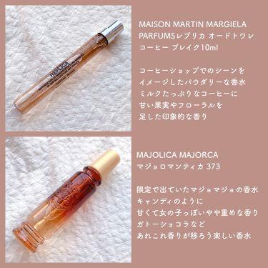 ヴァニラ ラスト オード パルファン/JILL STUART/香水(レディース)を使ったクチコミ(4枚目)