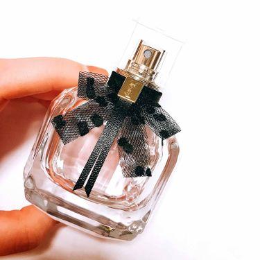 マジョロマンティカ/MAJOLICA MAJORCA/香水(レディース)を使ったクチコミ(2枚目)