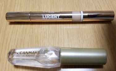 ひんやりタッチ BBスプレー UV 50 S/ESPRIQUE/化粧下地を使ったクチコミ(3枚目)