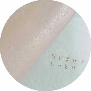 アレルバリア ミスト/d プログラム/ミスト状化粧水を使ったクチコミ(3枚目)