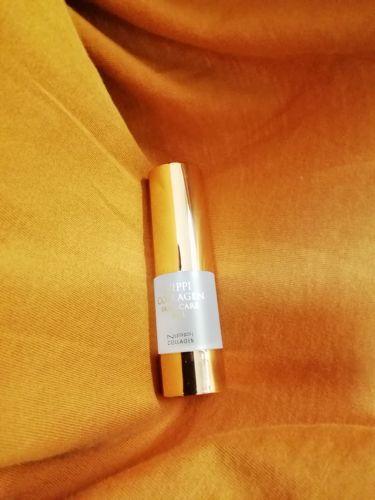 スキンケア ジェル NMバランス/ニッピコラーゲン化粧品/美容液を使ったクチコミ(2枚目)