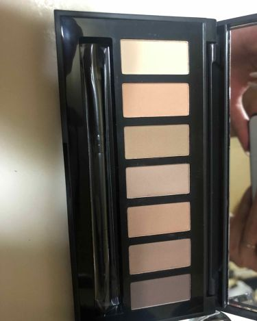 makeup mist & set/e.l.f./その他を使ったクチコミ(2枚目)