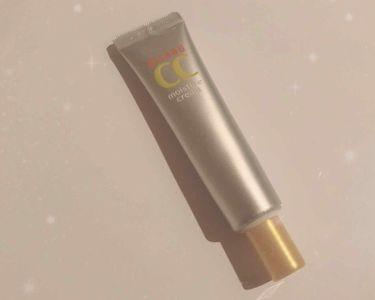 メラノCC 保湿クリーム(薬用ホワイトニングクリームC)/メンソレータム メラノCC/フェイスクリームを使ったクチコミ(2枚目)