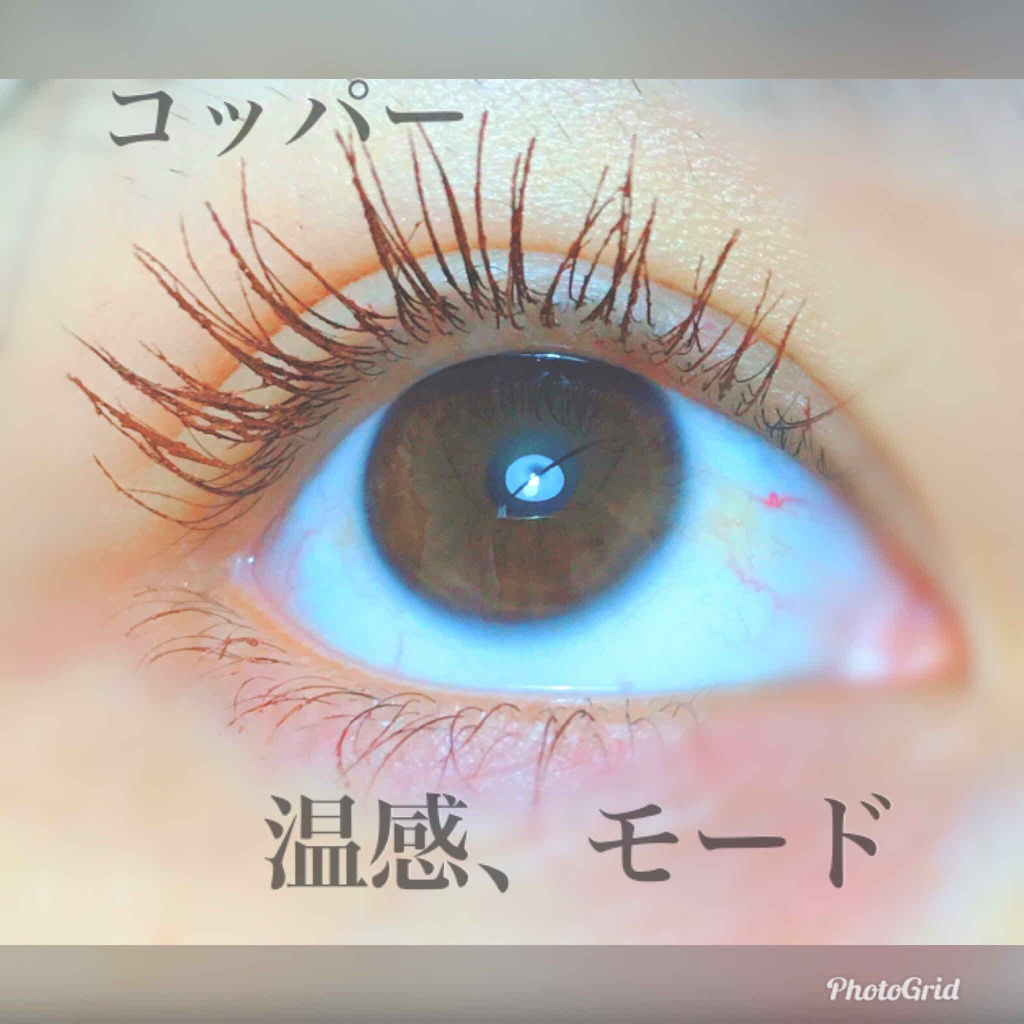 https://cdn.lipscosme.com/image/b82d3e51578fe16497456315-1576226188-thumb.png