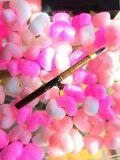 Sakura.❀のクチコミ「Kーパレットのラスティングスリーウ...」