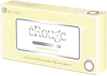 eRouge(エルージュ) エルージュ