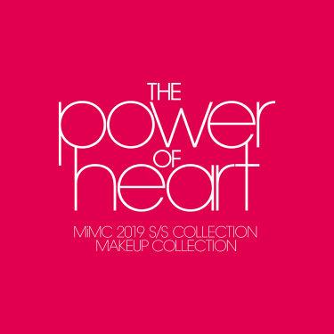 """━━━━━━━━━ 2019 S/S Collection ━━━━━━━━━   ポジティブなエネルギーが宿る「ピンク」を纏い、 まるで咲き誇るロータスフラワーのように、内なる魅力をも開花する。  MiMCが表現する、 究極のピンクの世界  """"The power of heart""""  2019.2.6 (Wed) Debut    MiMC 公式オンラインストアにて、 予約特典「スキンケアソープ(ミニサイズ)」付き セット予約受付開始です。   色鮮やかな春夏コレクションも、自然界にある原料だけをブレンドしているため、石けんでメイクオフできます。 時短で快適な「石けんオフメイク」を、まずはお試しください💭   ご予約はこちら▼ https://store.mimc.co.jp/products/list.php?category_id=169"""