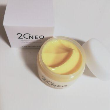 プロテクティブナイトクリーム 20NEO
